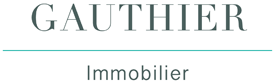 Nous contacter | GAUTHIER Immobilier