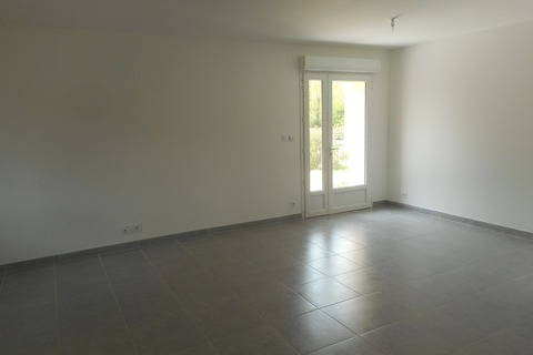 Location Appartement 3 chambres